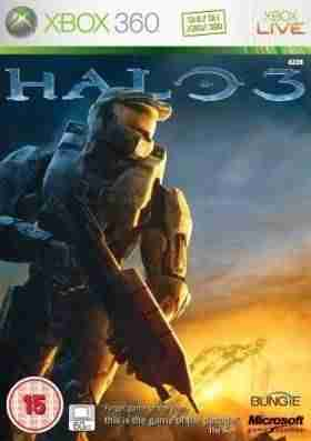 Descargar Halo 3 [Region Free] por Torrent